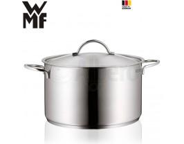 WMF Casseruola Con Coperchio Cm 28 Acciaio Inox Cromargan