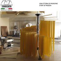 Utensils & Accessories for Fresh Pasta