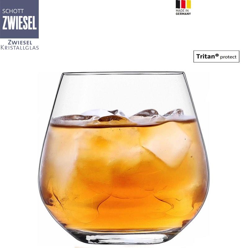 Schott Zwiesel Vina Tumbler Vino 59 Cl 6 Pz