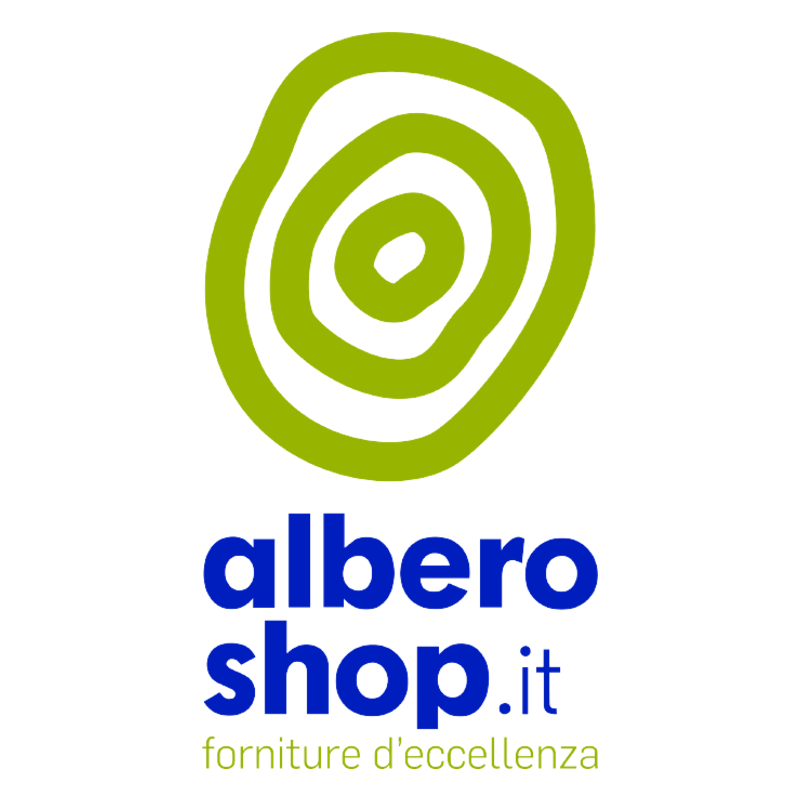 Risoli Batteria Pentole Dr Green Made In Italy