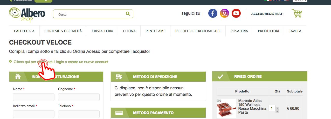 guida_acquisto_4
