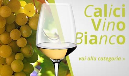 filtro vino bianco