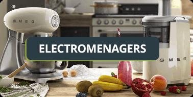 Petits Electromenagers