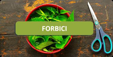 forbici
